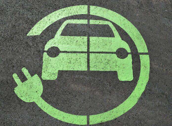 voiture electrique ou hybride